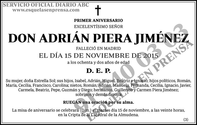 Adrián Piera Jiménez